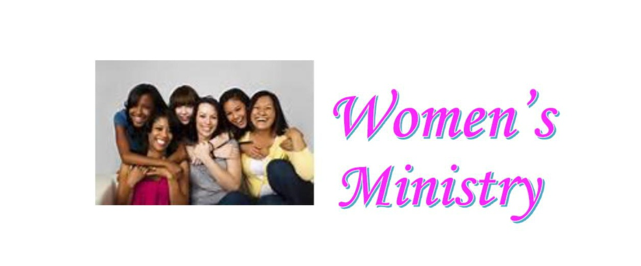 Ministry dating sites